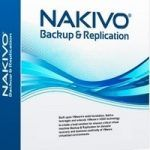 How to install Nakivo Backup & Replication on a Synology NAS