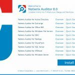 Netwrix Auditor Review – must have IT Audit solution
